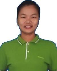 MAY THAZIN OO
