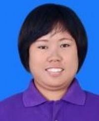 WAI MON AUNG