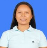Yu Yu Lwin