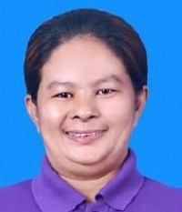 CHAW SU HLAING
