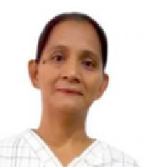 MARIA LORINA JUAN TOLENTINO
