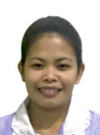 JO-ANN MAPANAS APOLONG