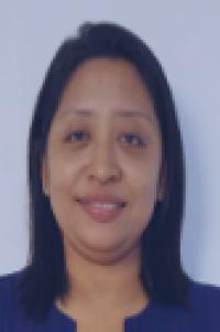 Azizah Haryati