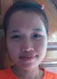 NANT LEI LEI YIN