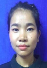 KHIN KHIN AUNG