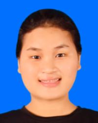 BAWI NEI KIM