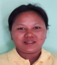 Khin Thandar Myint