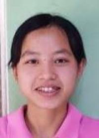 BU KUE PHAW