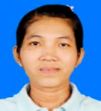 Ma Phyu