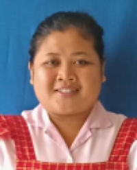 SINDY APRILIA RAHMA