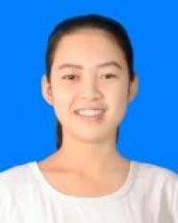 EI ZIN KHAING